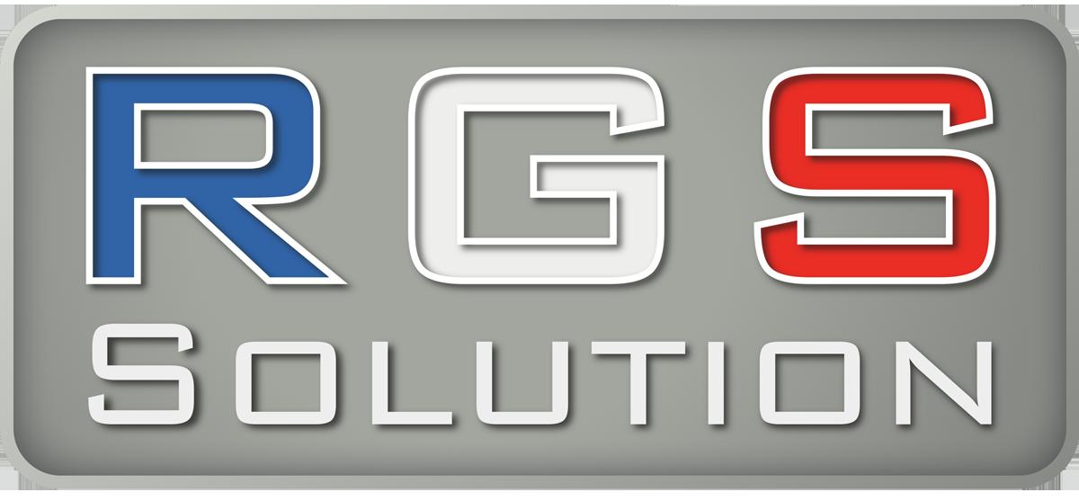 RGS-SOLUTION.COM